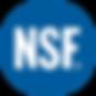 NSF Internatioal Certified for sports