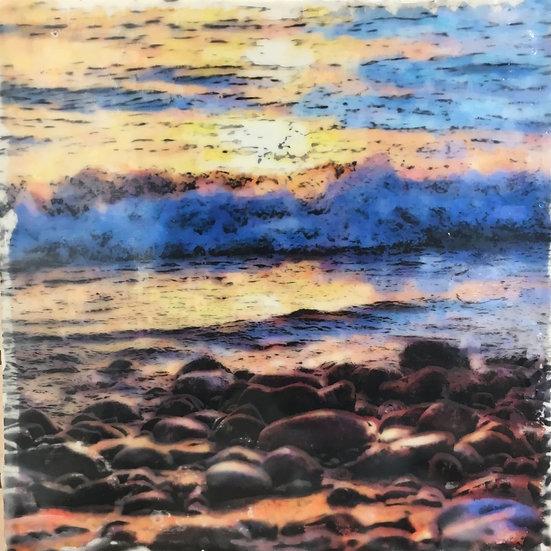 The Shore 4