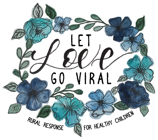 LET LOVE GO VIRAL sticker floral.png