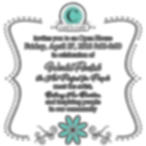 Cait's invitation 6x6.png