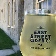 East Street Cider Co..jpg