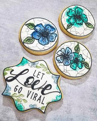 viral cookies.JPG
