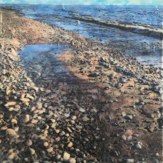 The Shore 5