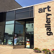 Elizabeth's Art Gallery_edited.jpg