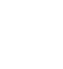 REBOOT icon white.png