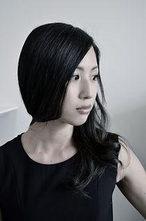 赤部夏美 プロフィール画像.JPG