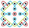 RANGOLI-Logo.jpg