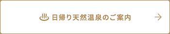 CV_日帰りボタン.png