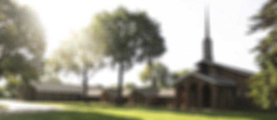 midsize-DSCN1407_edited_edited.jpg