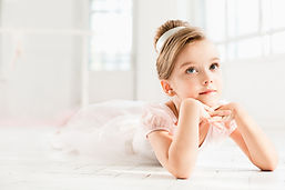 the-little-balerina-in-white-tutu-in-cla