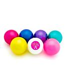 Balls-online-classes-fun-AlexaRibolina-l