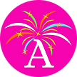 SPARKLES ALEXARIBOLINA_CIRCLE.png
