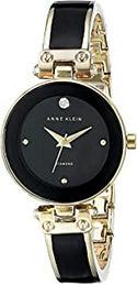 womenswatch1sale.jpg