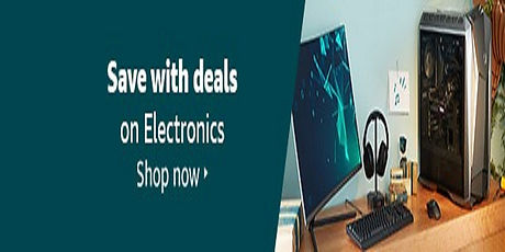 Great Deals on Electronics.jpg