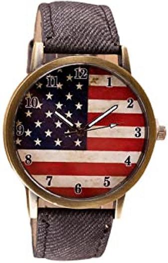 mensjewelrywatch3sale.jpg
