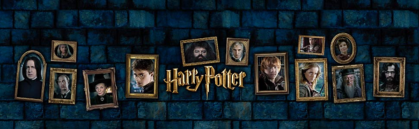 harrypbannerFULL.png