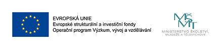 Logolink_OP_VVV_hor_barva_cz.jpg