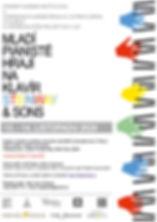 Plakát_vyhlášení_FIN-1.jpg