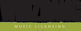 Whizbang Logo.png