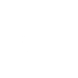 Mora Logo white transparent.png