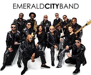 EC Band 2020 .jpg