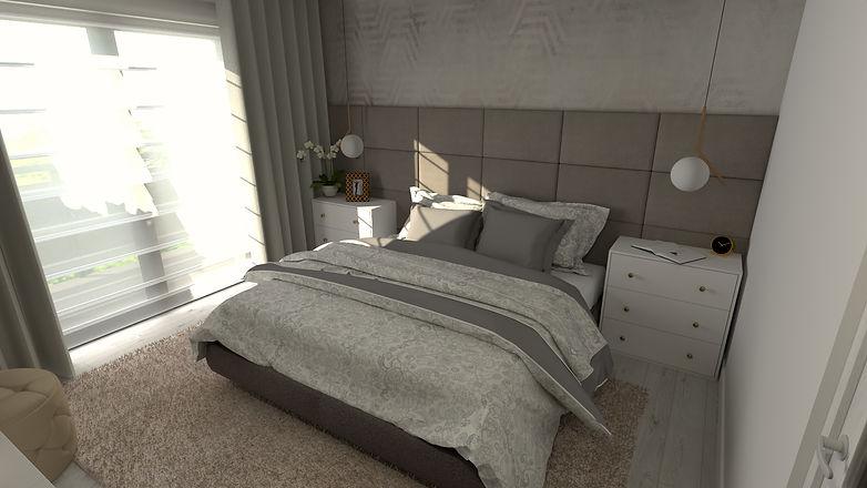 sypialnia wersja 2_2.jpg