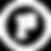 I5-FORTEM_GROUP-sygnet-white_2x.png