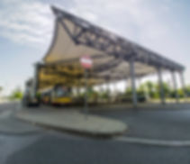 Zajezdnia autobusowa ul. Lubelska