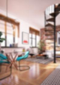 stawowa loft 2.jpg