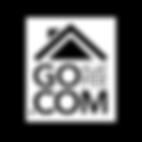 BW_GoFlatFee-03.png