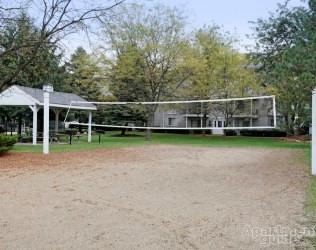 Windsor volleyball.jpg