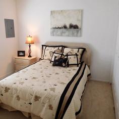 Brandemere Bedroom 2