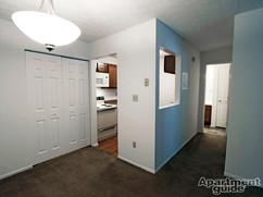 Cedarbrook Livingroom