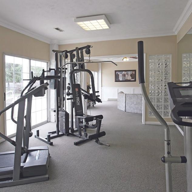 Windsor Place Workout Room.jpg