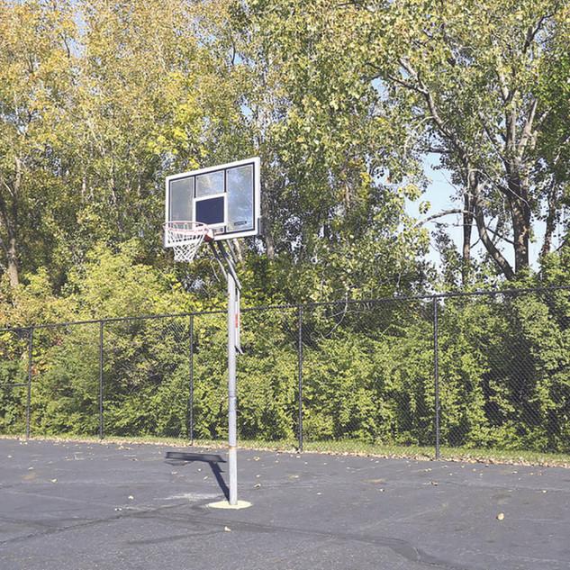 Windsor Place Basketball.jpg
