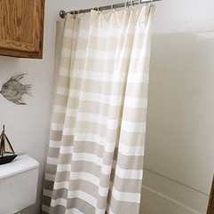 Mogadore Bathroom