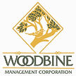 Woodbine Logo Green.jpg