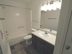 Cedarbrook 1Bedroom Bath