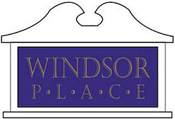 50%Windsor Place Logo.jpg