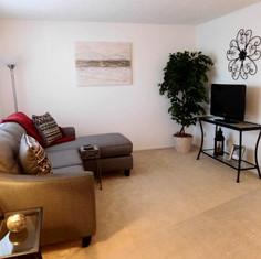 Brandemere Livingroom