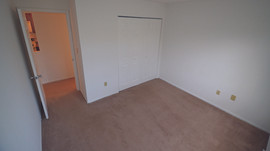 Cedarbrook 1Bedroom Bed