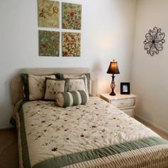 Brandemere Bedroom1
