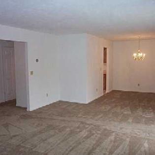 WP Livingroom
