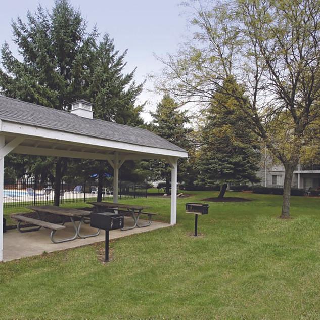 Windsor Place Pavilion.jpg