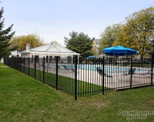 winds pool fence.jpg