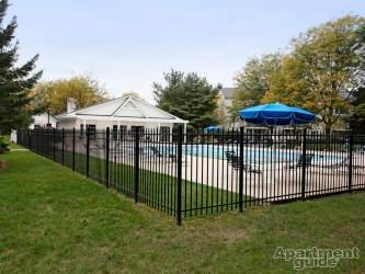 winds pool fence.jpg