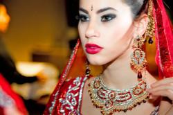 Negafa paris-negafa mariage marocain