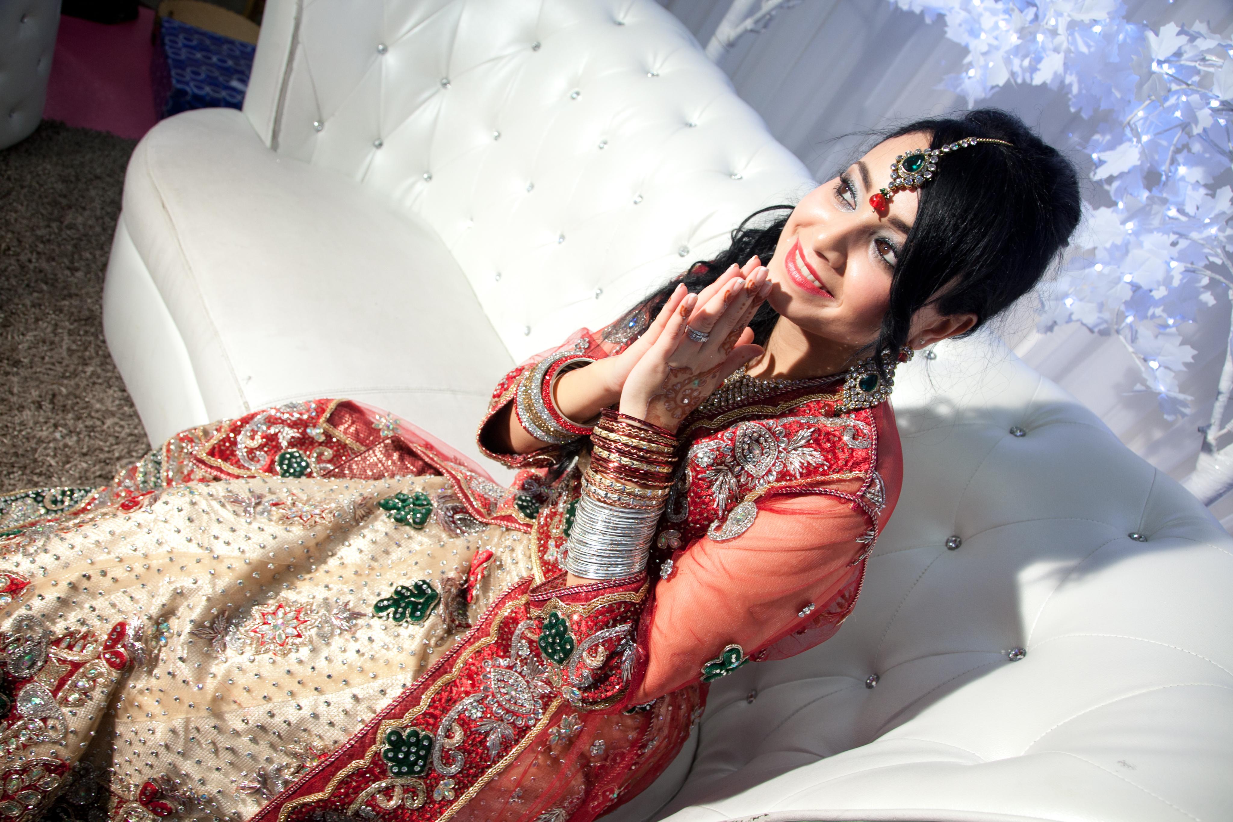 robe de mariée, robe mariée, negafa