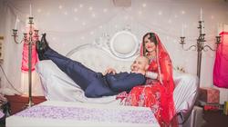 mariage oriental, dj oriental