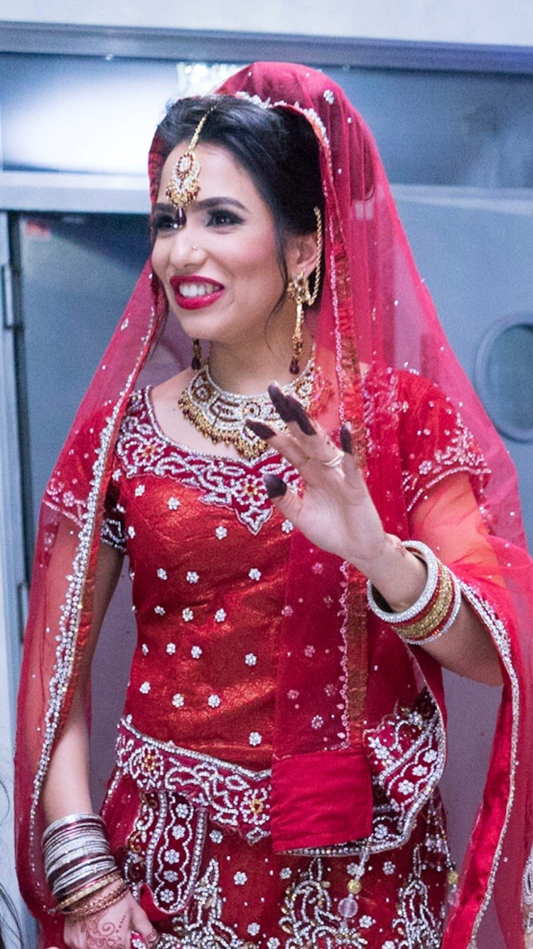 robe indienne, negafa 93, saree
